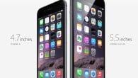 Tre måneder efter den danske salgsstart på iPhone 6, er det fortsat den samme udgave, der er mest populær blandt køberne.