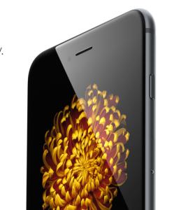 Tips til hvordan du sparer på batteriet i iOS 8