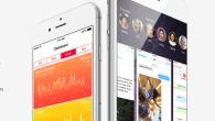 I forbindelse med lanceringen af iPhone 7 og iPhone 7 Plus, har Apple sagt farvel til iPhone 6, som nu udgår i deres line-up.