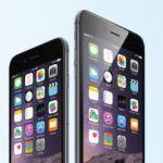 Square Trade break test iPhone 6