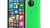 MINITEST: Lumia 830 leverer god kvalitet i mellemklasse-kategorien til en rimelig pris. En Windows Phone der er et tjek værd. Læs min Lumia 830 test.