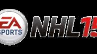 Det nye NHL 15 er netop sendt ud i de danske butikker og spillet er klar med online-holdspil, nye playoff-varianter og meget mere.