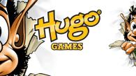 Folkene bag Hugo-spillene har netop modtaget 3,5 millioner dollars i funding, der skal hjælpe spillet med en naturlig udvikling.