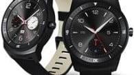 TEST: Denne LG G Watch R test konkluderer, at LG har skabt et fedt smartwatch, som desværre til dels ødelægges af Android Wear.