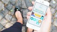 Kræftens Bekæmpelse har indgået en aftale med teleselskabet Zenji Mobile. Mobil-kunderne kan donere deres optjente point til kampagnen Støt Brysterne.