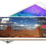 iPhone-6-Galaxy-alpha