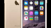 RYGTE: Skal man tro de seneste rygter, så arbejdes der allerede på de kommende større iOS-opdateringer.