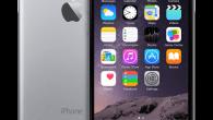 Flere og flere enheder har nu iOS 8 efter iPhone 6-modellerne har haft officiel salgsstart i de første lande i fredags.