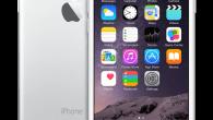 WEB-TV: Apple har inviteret en række journalister på besøg i deres testlaboratorium for at vise, hvordan de tester deres telefoner. Se Apple bøje en iPhone 6 Plus.
