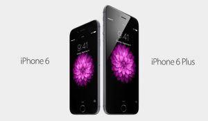 iphones630pxhedimg
