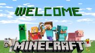 Minecraft kommer til endnu flere enheder med en helt ny spiloplevelse. Senest kan Minecraft spilles med Samsung Gear VR.