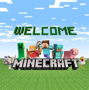 Microsoft-minecraft