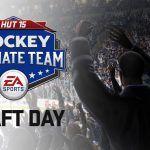 EA Sports NHL 15