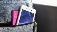 Foruden de nye topmodeller har Sony også offentliggjort en ny prisvenlig smartphone, der lyder navnet Xperia E3. Se pris og tilgængelighed her.