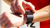 Fitnessselskabet Fitbit, er klar med en række nye fitness armbånd, der udvider den populæreproduktserie.