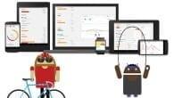 Google er endelig blevet klar med deres helt egen fitness app. Den er tilgængelig på en lang række platforme.