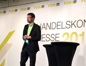 Martin F. Andersen, Swipp (Foto: MereMobil.dk)