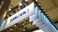 Samsung skal angiveligt fremvise det næste skud på stammen i deres phablet line up, Galaxy Note 5, den 13. August.