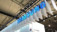 Huawei har Force Touch, Apple har 3D Touch og når Samsung er kommer medGalaxy S7 bliver detmåske med lignende touch-teknologi – kaldet ClearForce.