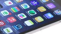 TEST: iPhone 6 Plus er en kæmpe oplevelse. Kameraet er fantastisk og batteritiden imponerer, men Apple har ikke gjort arbejdet færdigt på alle punkter.