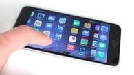 Angiveligt skulle skærmen på iPhone 6 og iPhone 6 Plus være let at ridse. Hvad er din oplevelse?