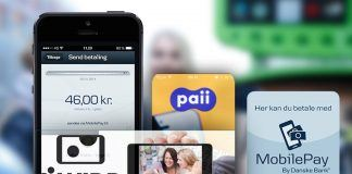 Mobilbetaling