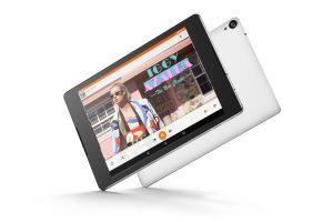 Nexus 9 priser