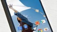 En gevaldig prisstigning på de nyeste Nexus enheder, har tilsyneladende ikke skræmt køberne væk, Nexus 6 blev udsolgt på få minutter!
