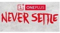 Mandag aften åbnede OnePlus op for en eksklusiv pre-order mulighed for deres One smartphone, men det kinesiske firma, havde svært ved at følge med efterspørgslen.