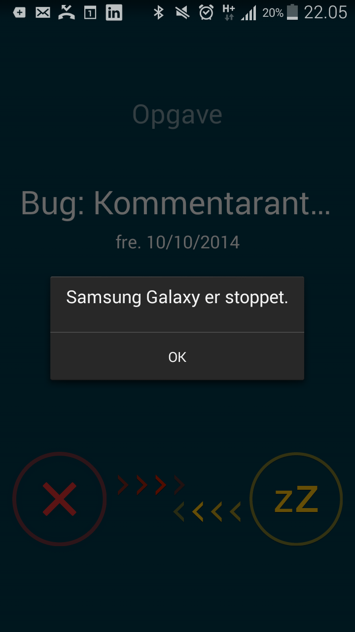 how to get a screenshot on samsung s5
