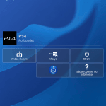 PlayStation 4 Remote-Play