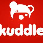 Kuddle logo
