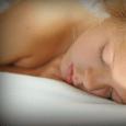 Søvn (Kilde: Wikipedia)