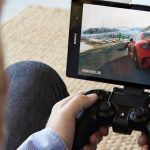 Sony Xperia Z3 Tablet Compact Remote-Play tilbehør