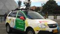 TIP: Google Street View er populær, men vidste du, at man kan tage på sightseeing? Her guider vi dig til de mest opsigtsvækkende steder, du kan opleve med Google Street View.