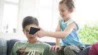 """TIP: Børneabonnement! Hvad er det? Læs her om mulighederne i et abonnement, der er """"designet"""" til børn."""
