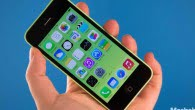 Så skete det som tidligere var rygtet. Apple giver dig nu penge for, at bytte din gamle Android-mobil til en iPhone.