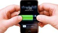 Måske du har oplevet, at din iPhone hurtigt løber tør for strøm? Er det tilfældet kan Facebook være grunden – og en løsning er måske fundet.