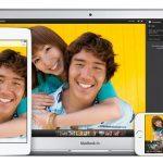 iCloud Photo Library (Foto: Apple)