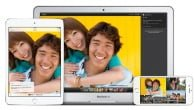 Apple er klar med iOS 8.1 – men hvad er der nyt i iOS 8.1? Her er et par af de nye funktioner.
