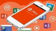Telenors kunder får adgang til gratis Office-pakke, og op til 1 TB (terabyte) plads på OneDrive. Unikt samarbejde med Microsoft testes i Danmark.
