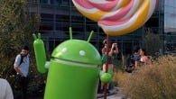 Den seneste opgørelse over udbredelsen af Android-versionerne fra Google er klar og Lollipop er nu den mest udbredte, mens Marshmallow tiltager.
