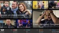 En opdatering af TV 2 Play applikationen byder nu på funktionen offline visning, hvor indholdet er tilgængeligt i 30 dage.
