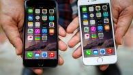 Mens Google og Microsoft er med til at kæmpe intenst om kunderne i lavere priskategorierså afviser Apple at de går med tanker om en billig iPhone.