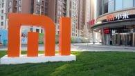 Den kinesiske mobilproducent Xiaomi kom ud af 2015 med et ganske fornuftigt salg, der dog var lidt mindre end forventet.