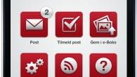 TIP: Her er hjælpen til hvordan du let opsætter den digitalepostkasse, E-boks, på din smartphone.