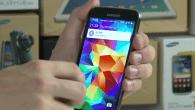 Web-TV: En ny video fra et amerikansk medie afslører, hvordan Android 5.0 Lollipop vil tage sig ud på Samsung Galaxy S5.