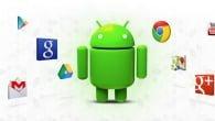 En bredere udrulning af Android 5.1 er netop nu i gang. Flere brugere rapporterer om en stor opdatering til Nexus.