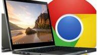 Google har nu gjort Office-pakken tilgængelig på alle nyere Chromebooks.