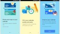 Google frisker kalenderen op på Android med en helt ny Google Calendar applikation.